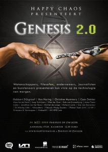 genesis20 (1)