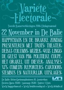 variete-electorale