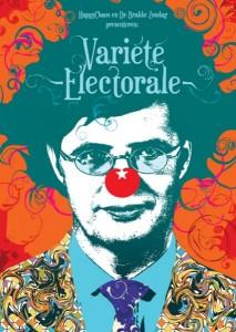 variete-electorale-balkie (1)