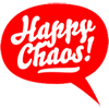 happyChaos